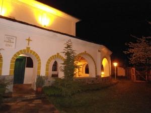 църква Павелско